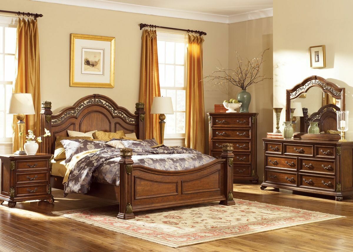 Craigslist Queen Bedroom Set | Craigslist Bedroom Sets | Craigs List Desk