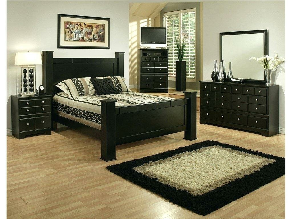 Craigslist Bedroom Sets for Elegant Bedroom Furniture Ideas: Craigslist Used Bedroom Set | Craigslist Bedroom Sets | Craigslist Patio Chairs