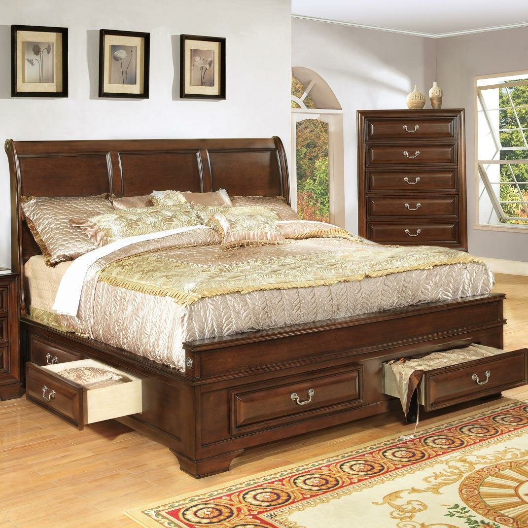 Craigslist Bedroom Furniture Birmingham Al Furniture Craigslist Used Furniture Memphis