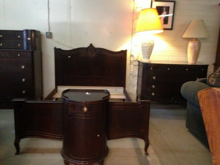 Craigslist Used Furniture Memphis | Craigslist Sectional | Hungerford Furniture Memphis