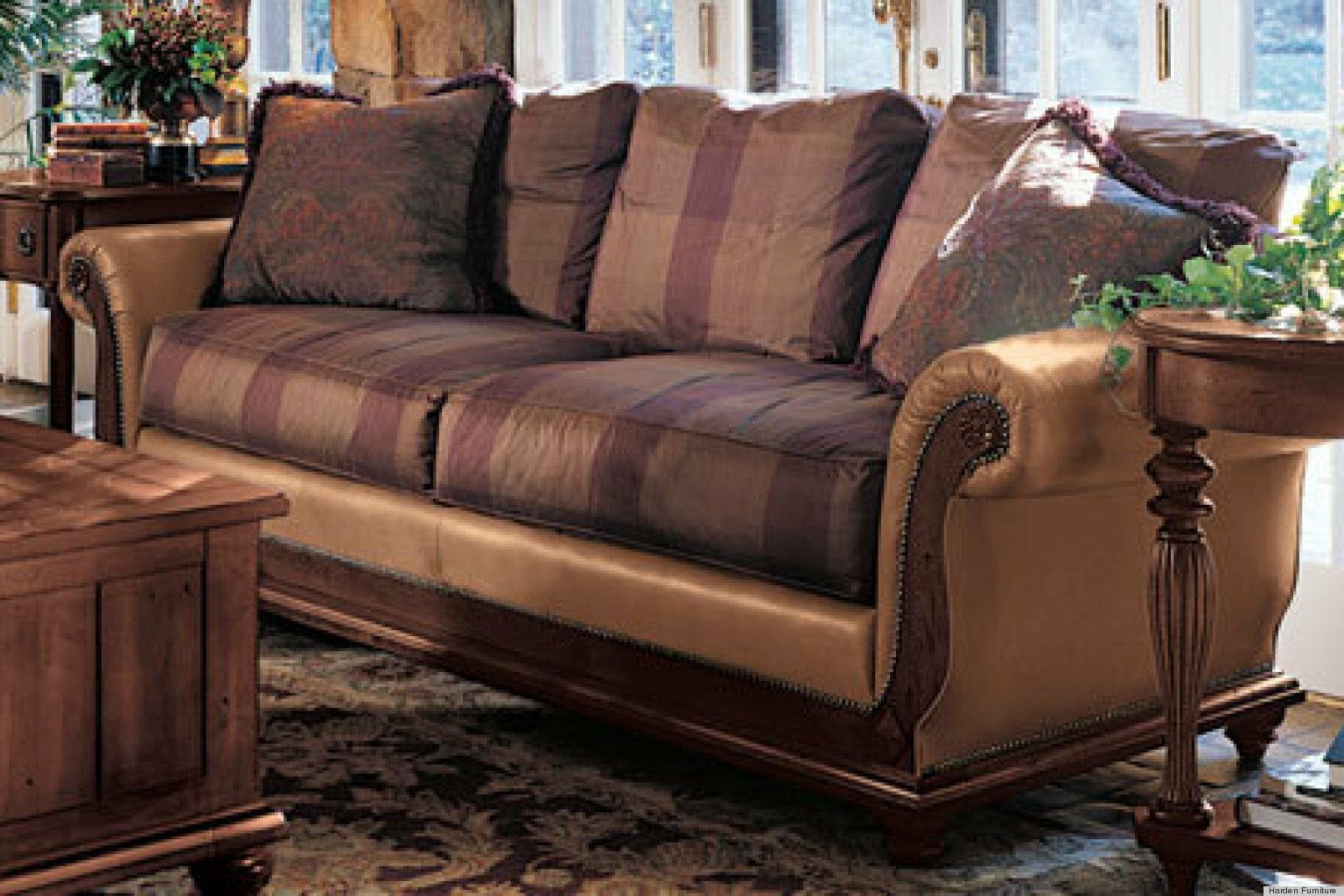 Austin cheap furniture perfect full size of sofas for Good and cheap furniture stores