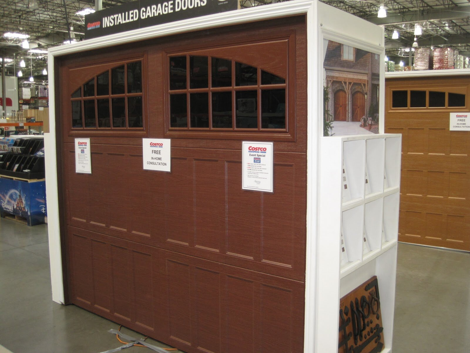Cupboards for Garage Storage | Garage Cabinets Costco | Garage Workbench Costco