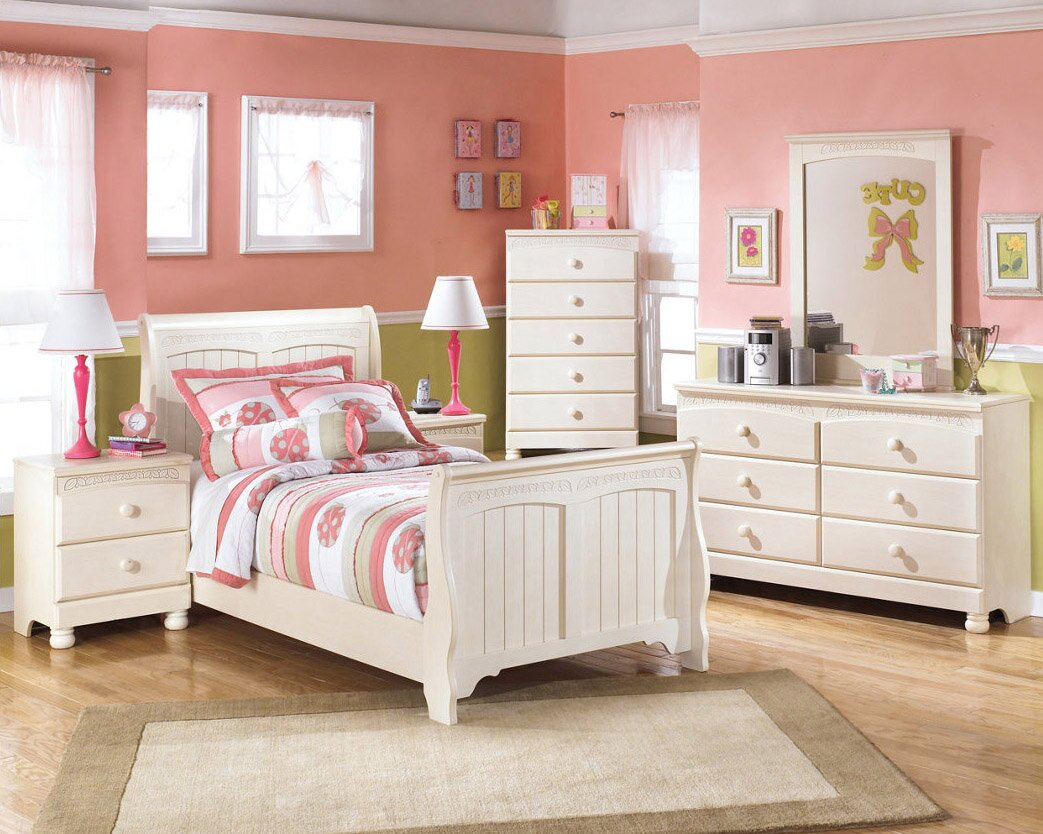 Bedroom Sets On Craigslist bedroom: craigslist beds for sale | craigslist bedroom sets