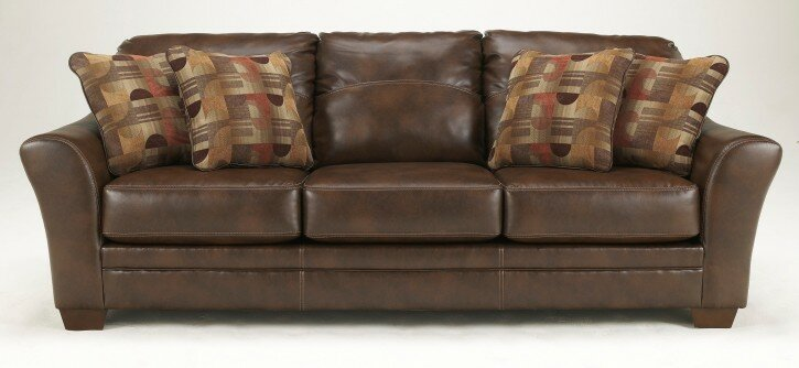 Durablend Upholstery | Durablend Furniture | Durablend Leather Review