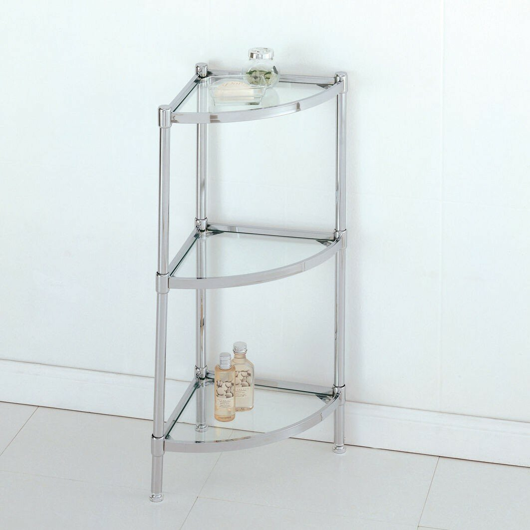 Bathroom Etagere bathroom: toilet etagere | space saver bathroom shelves | space