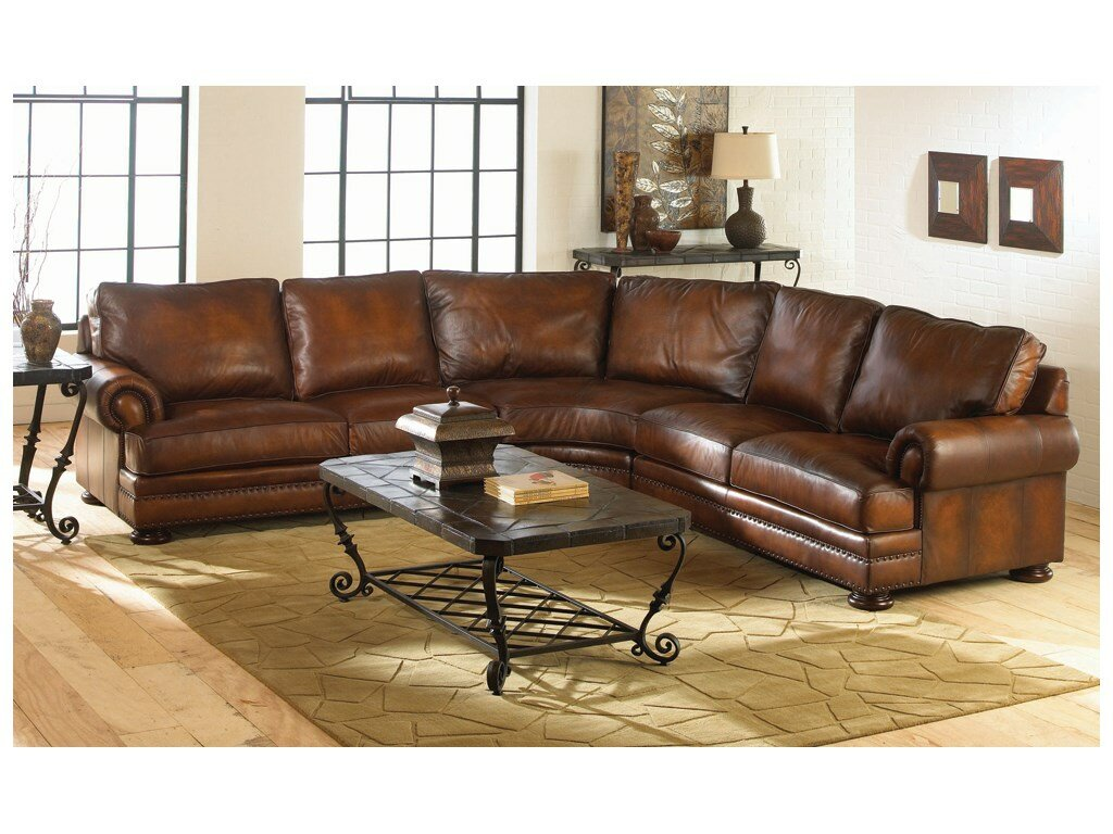 Ethan Allen Retreat Sofa | Ethan Allen Mattress Reviews | Ethan Allen Leather Couch