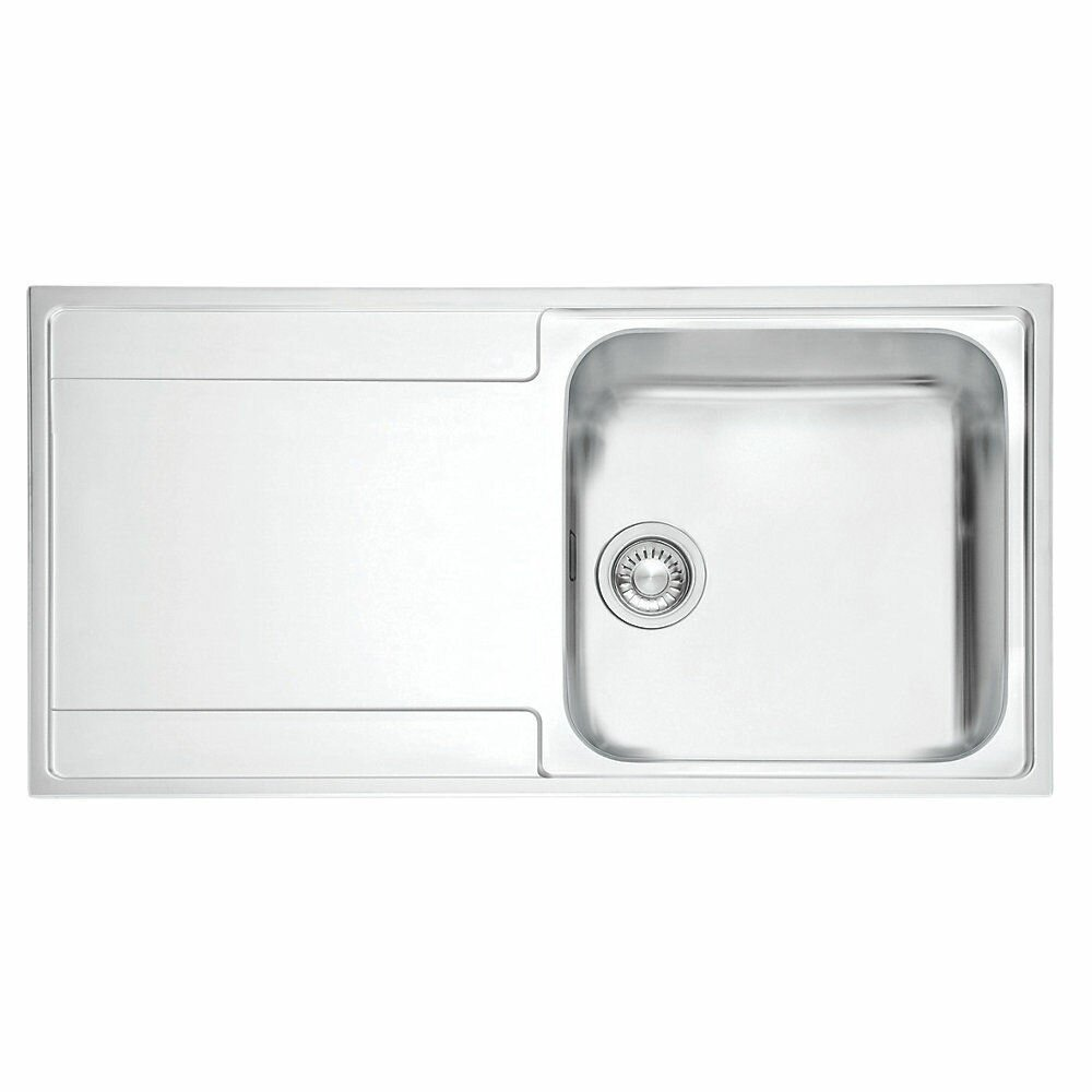 Extra Large Stainless Steel Kitchen Sinks | Kitchen Sinks Stainless Steel | Stainless Steel Farmhouse Kitchen Sinks
