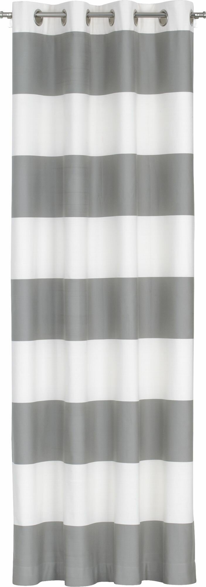 Extra Long White Shower Curtain | Restoration Hardware Shower Curtain | Oil Rubbed Bronze Curtain Rods