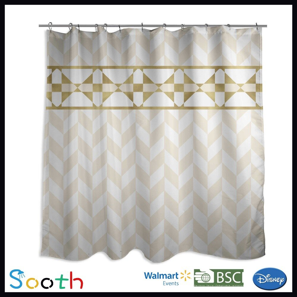 Fabric Shower Curtains Walmart | Walmart Christmas Shower Curtain | Walmart Shower Curtain