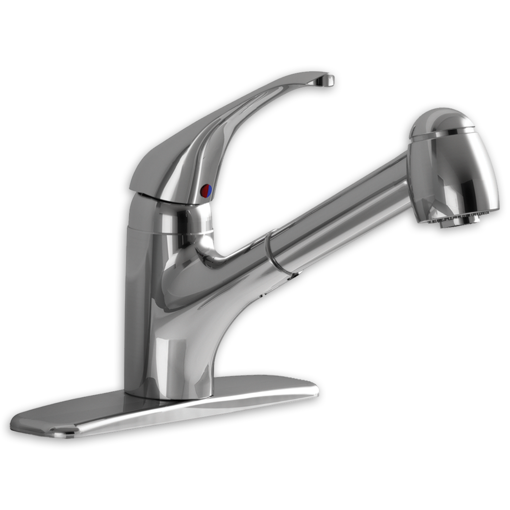 Kitchen: Kitchen Sink Faucet Repair | How To Stop A Leaking Faucet ...