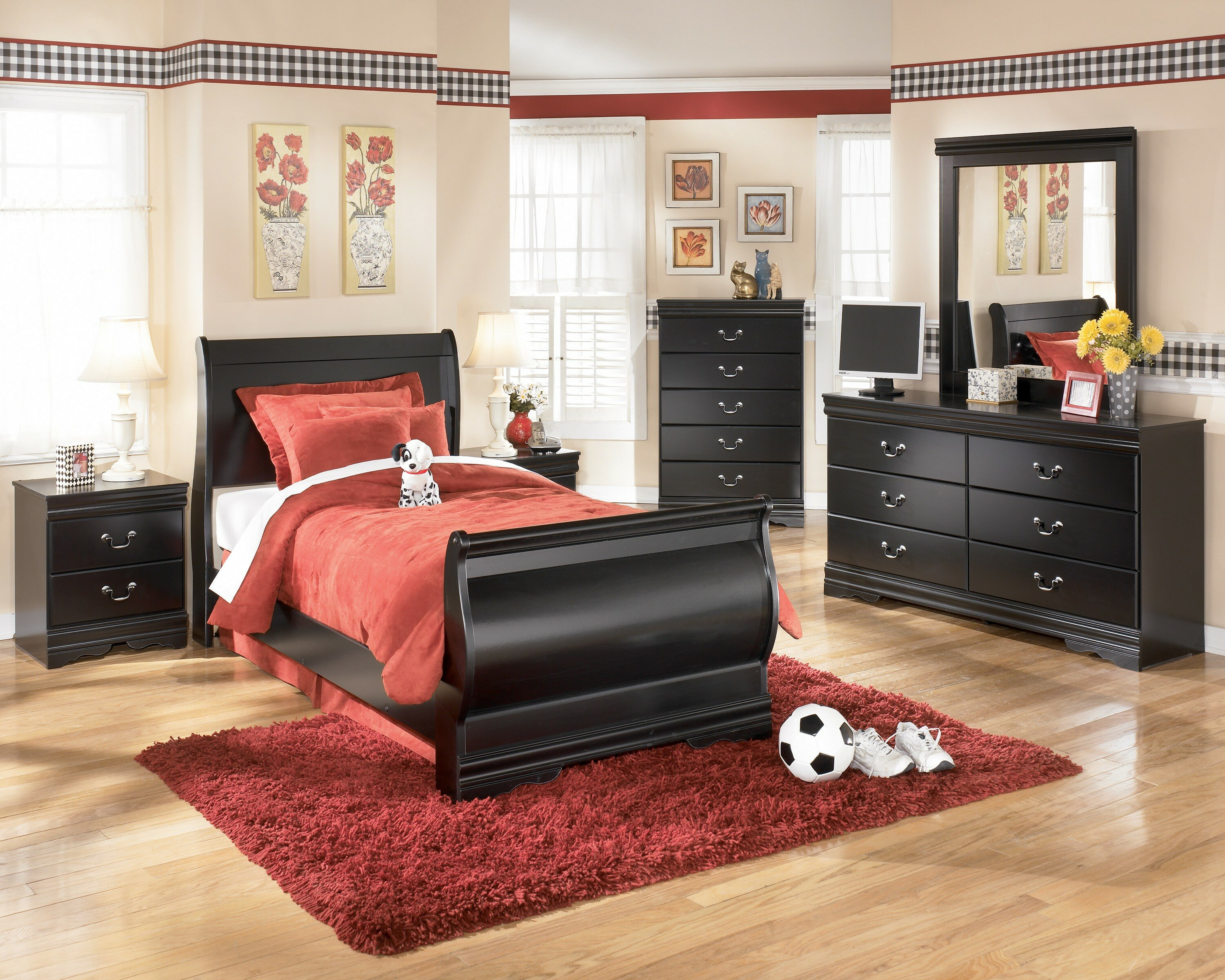 bedroom: craigslist bed set | craigslist bedroom sets | dining