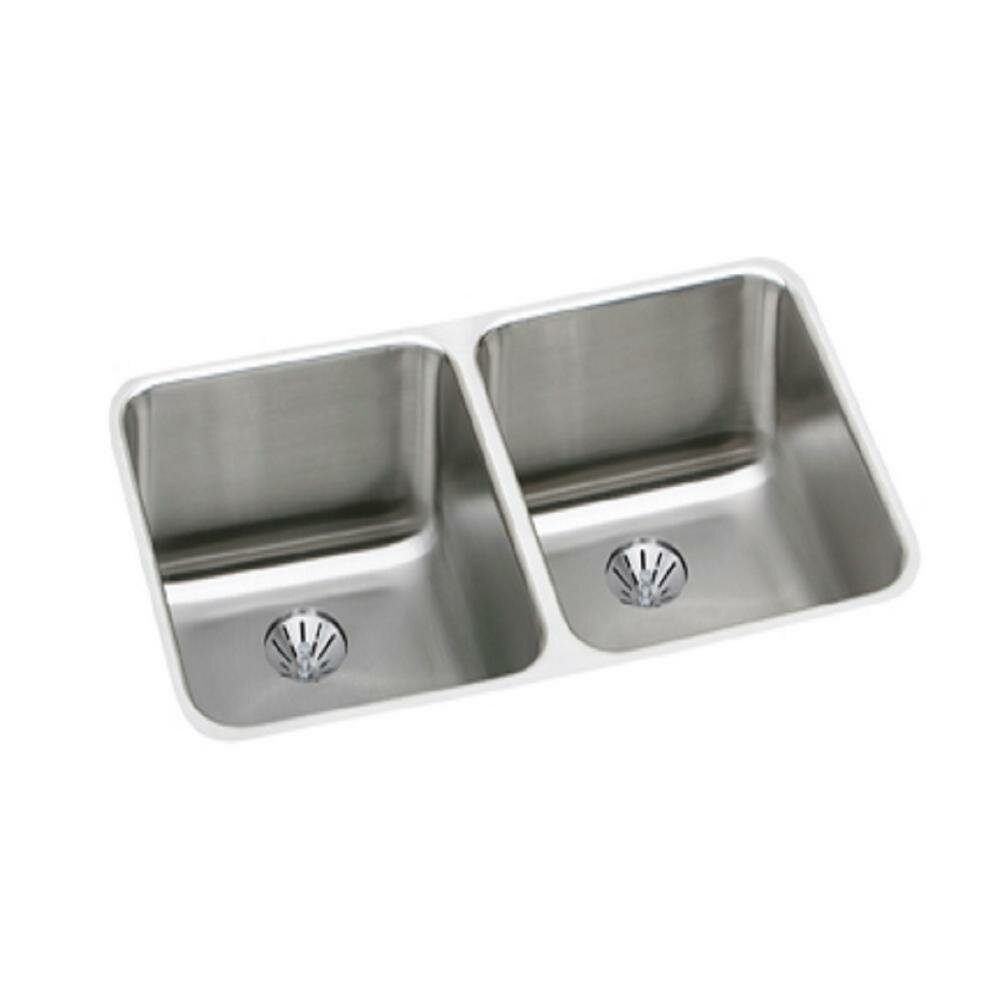 Home Depot Stainless Steel Kitchen Sinks | Kitchen Sinks Stainless Steel | Elkay Stainless Steel Kitchen Sinks