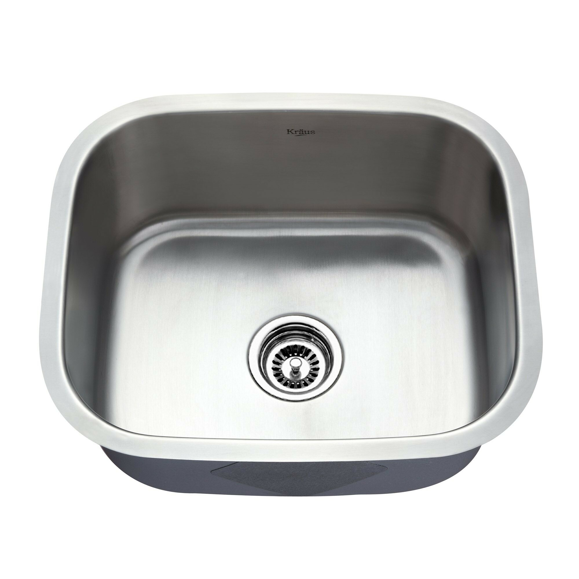 Kitchen: Kitchen Sink Baskets Stainless Steel | Kitchen Sinks ...