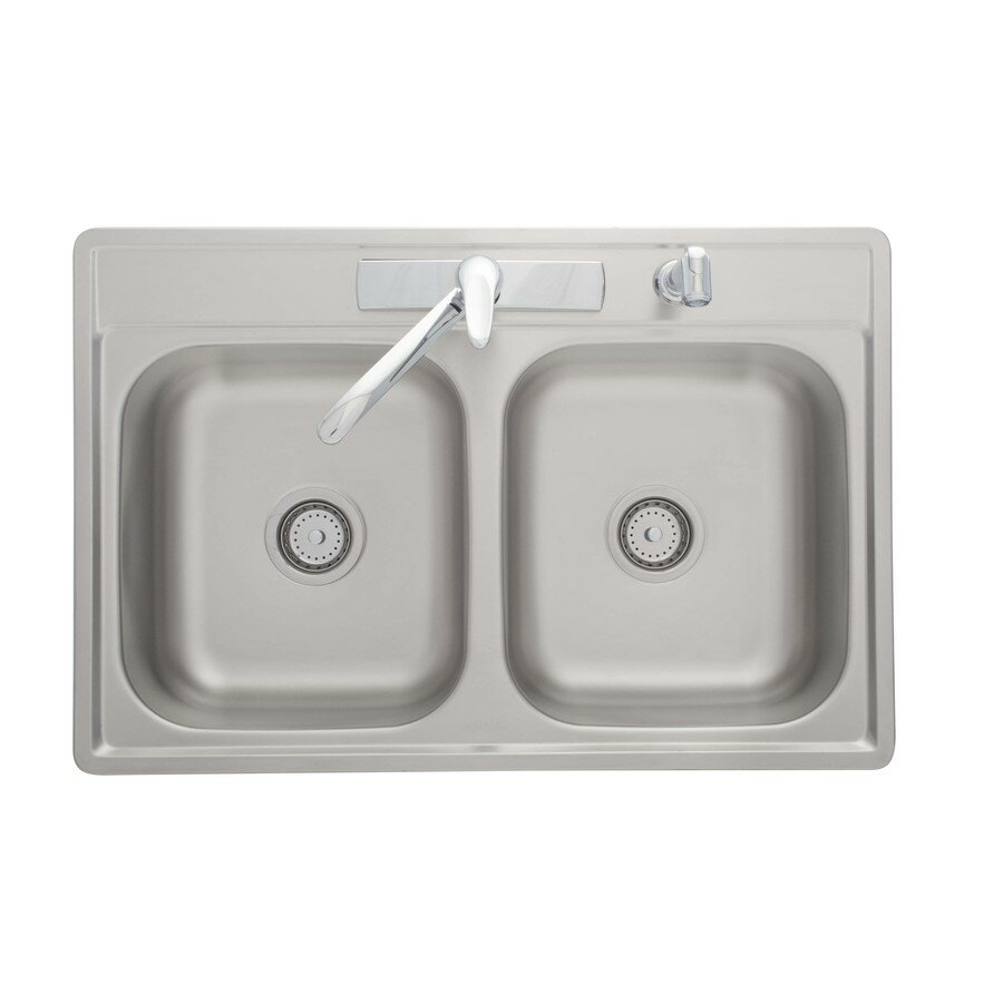 Kitchen Sinks Stainless | Kitchen Sinks Stainless Steel | Corner Stainless Steel Kitchen Sink