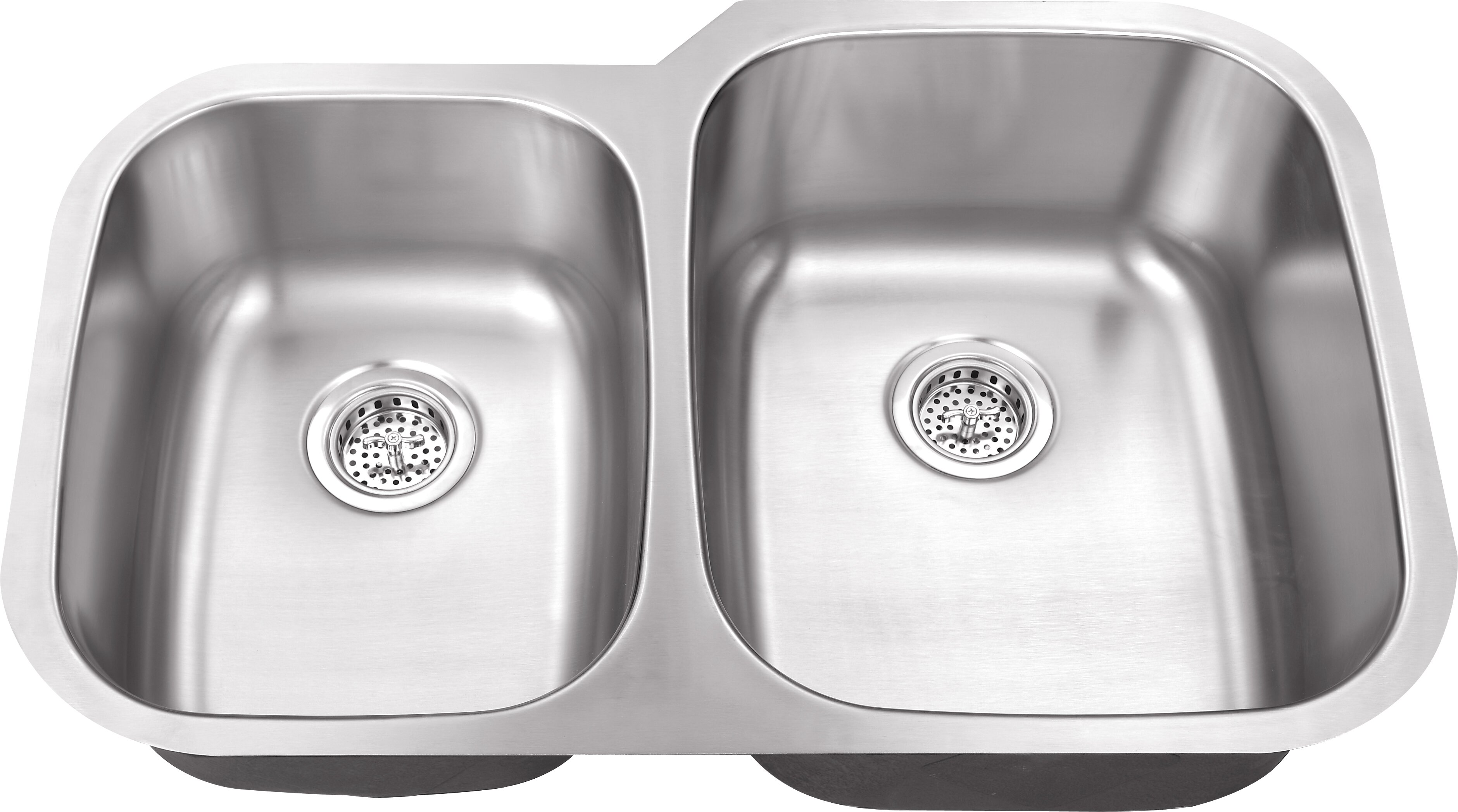 Kitchen Sinks Stainless Steel | Kitchen Sinks Stainless Steel | Quality Stainless Steel Kitchen Sinks