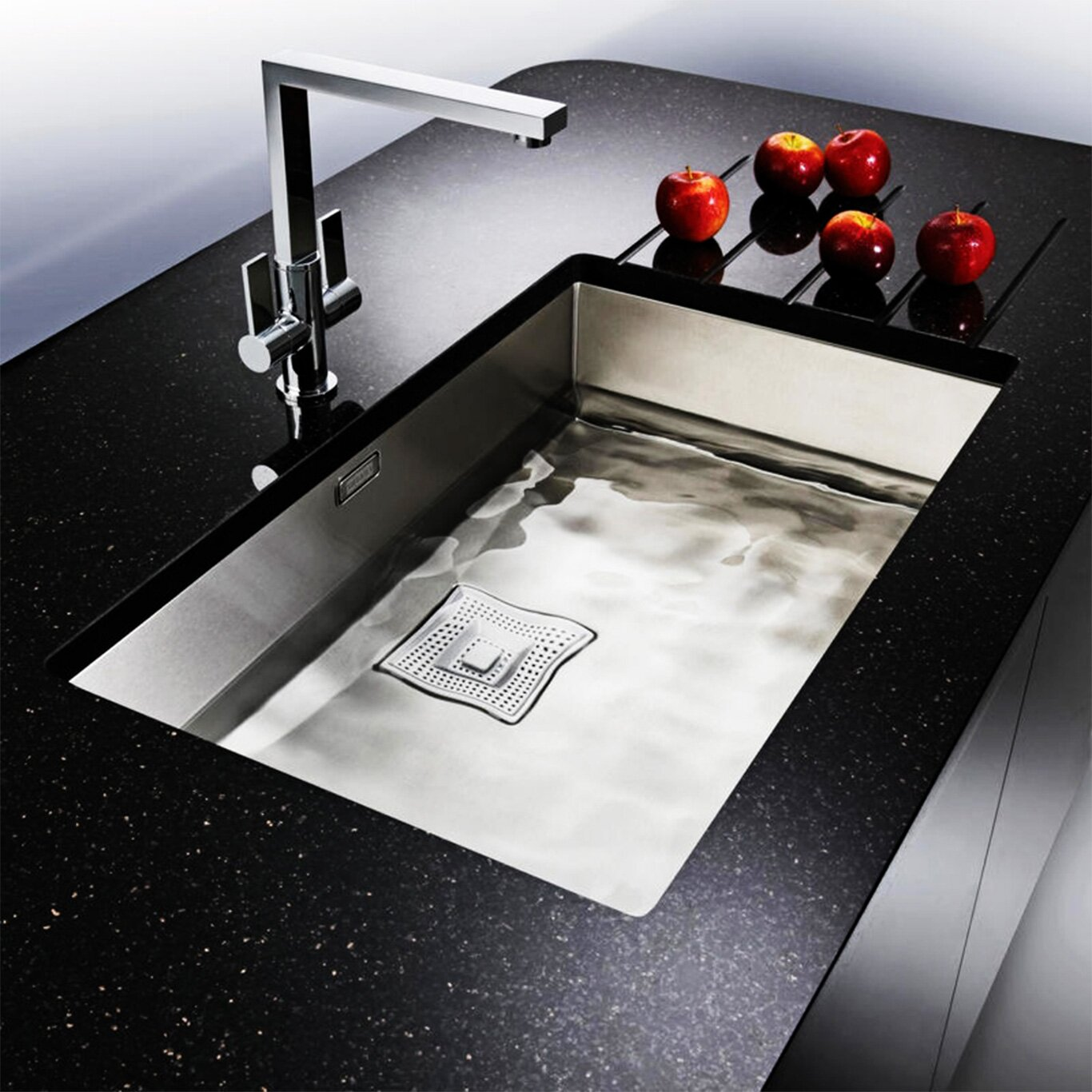 Kitchen Sinks Stainless Steel | Kitchen Sinks Stainless Steel | Steel Kitchen Sinks