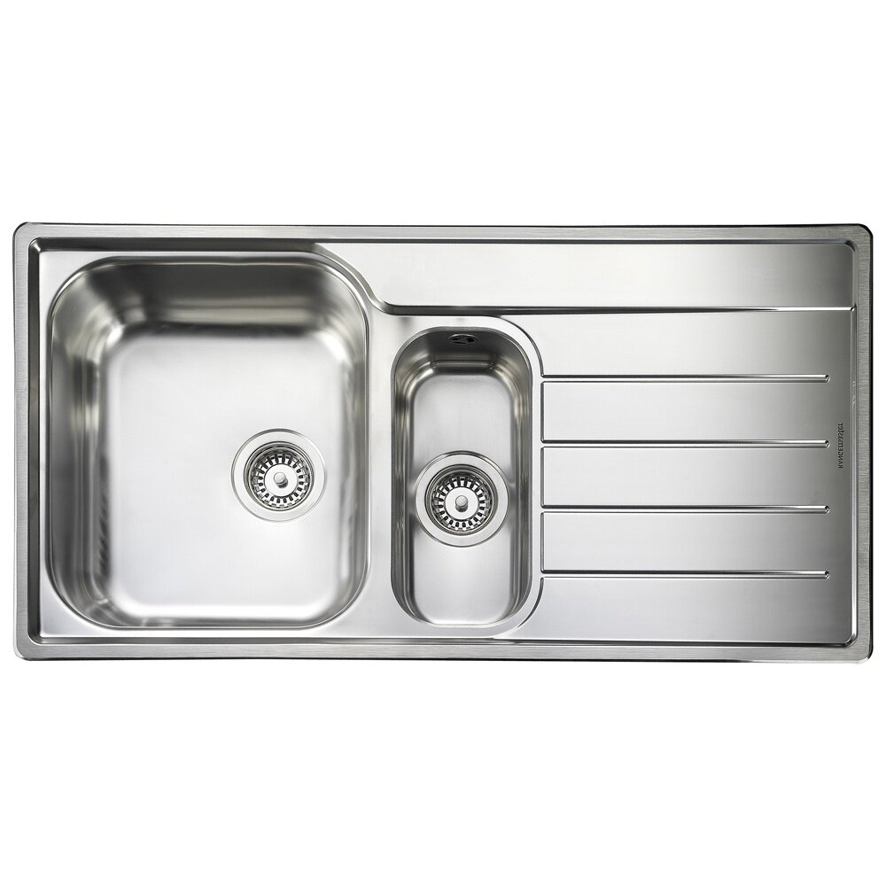 Kitchen Sinks Stainless Steel | Lowes Kitchen Sinks Stainless Steel | Kohler Kitchen Sinks Stainless Steel