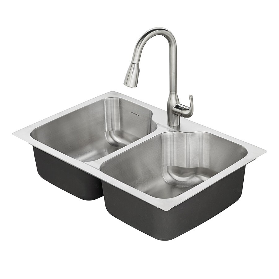 Kitchen Sinks Stainless Steel | Stainless Steel Double Kitchen Sink | Kitchen Sinks Stainless