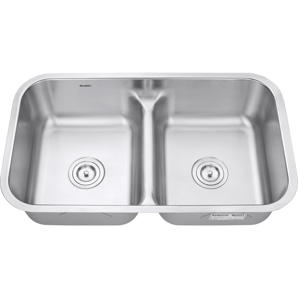 Kitchen Sinks Stainless Steel | Stainless Steel Double Kitchen Sink | Lowes Stainless Steel Kitchen Sinks