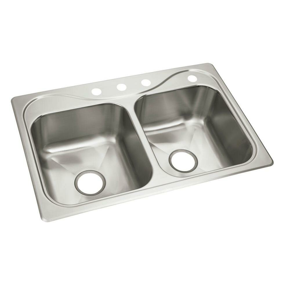Kitchen Sinks Stainless Steel | Stainless Steel Kitchen Sink Reviews |  Wholesale Kitchen Sinks Stainless Steel