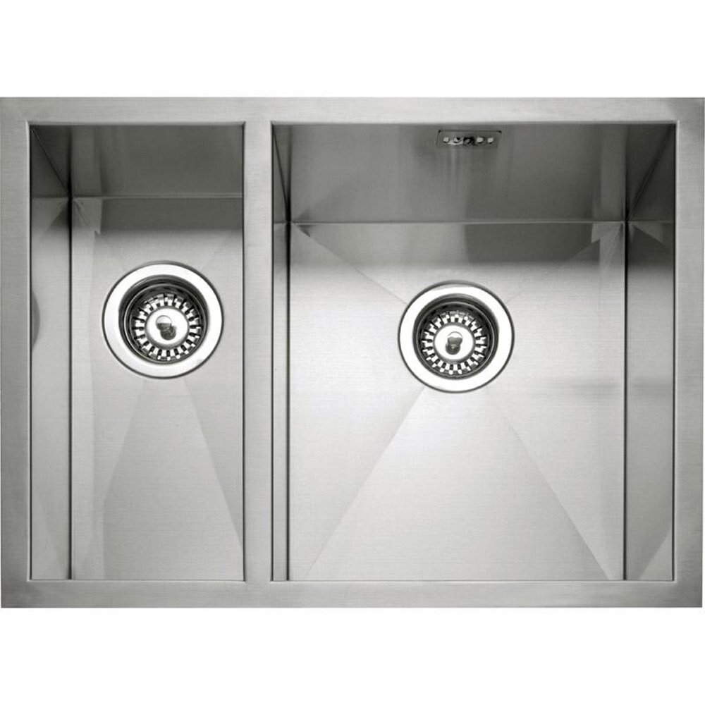 Kitchen Cozy Kitchen Sinks Stainless Steel For