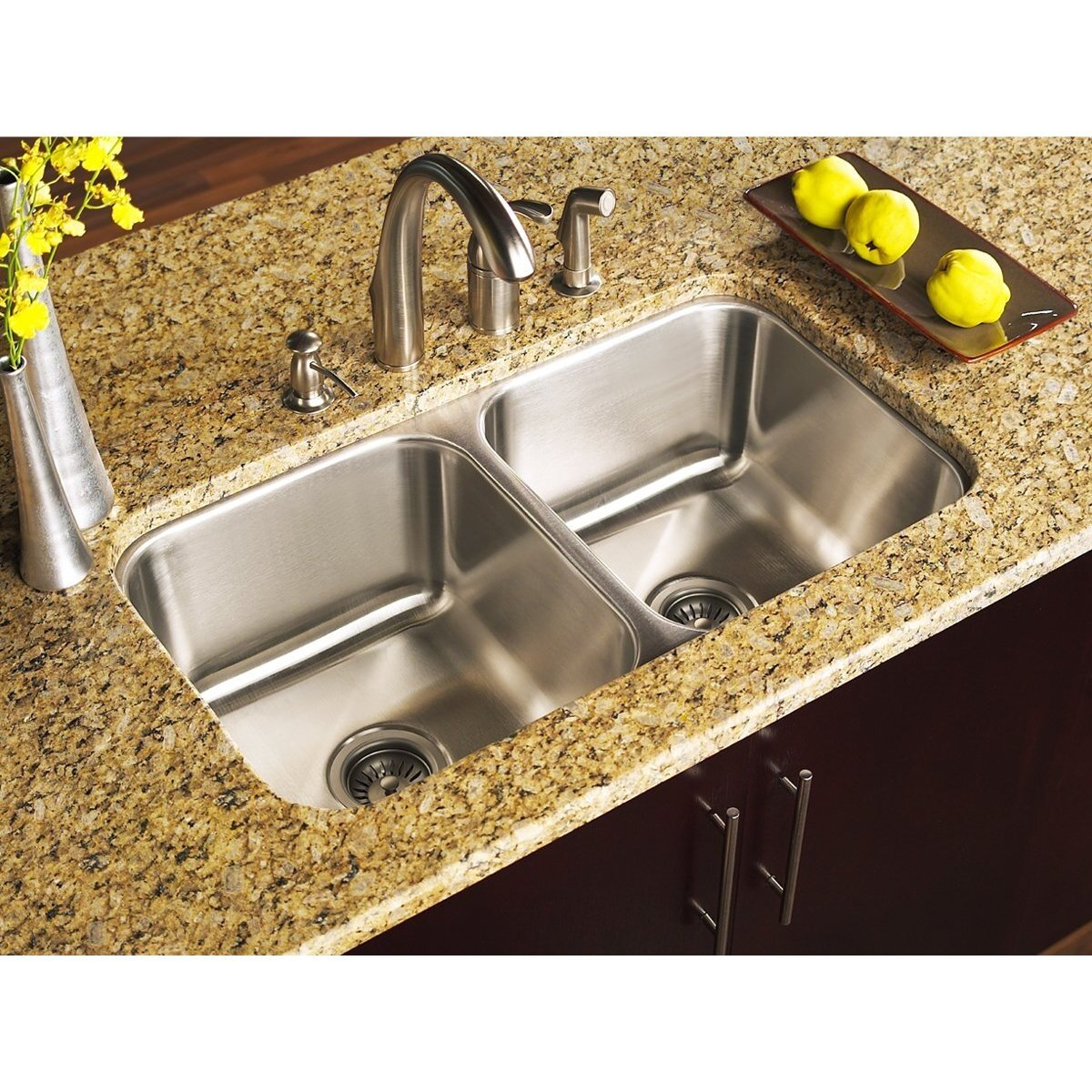 Kitchen Sinks Stainless Steel | Stainless Steel Kitchen Sinks Reviews | Ss Sinks Kitchen