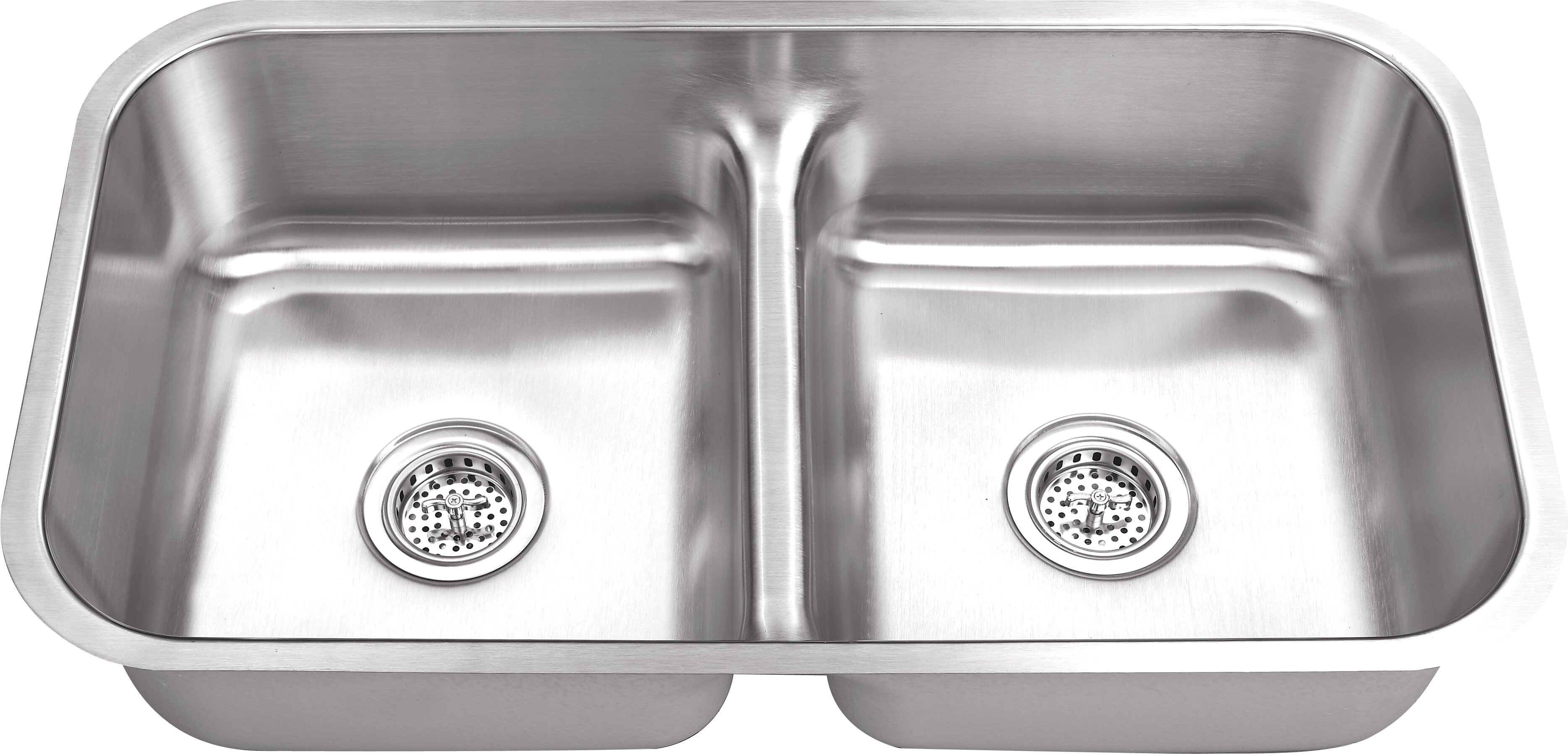 Kitchen Sinks Stainless Steel | Wholesale Kitchen Sinks Stainless Steel | Stainless Steel Farmhouse Kitchen Sinks