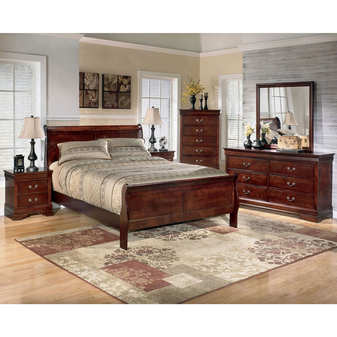 Craigslist Bedroom Sets for Elegant Bedroom Furniture Ideas: Leather Sofa Craigslist | Craigslist Dining Room Chairs | Craigslist Bedroom Sets