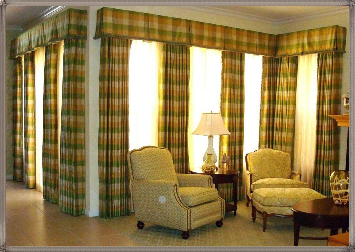Cute Living Room Valances for Your Home Decorating Ideas: Living Room Valances | Bathroom Valances Small Windows | Sheer Valances Window Treatments