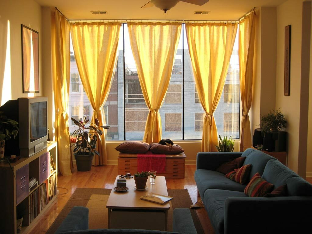 Living Room Valances | Valances for Living Room Windows | Window Valances for Living Room