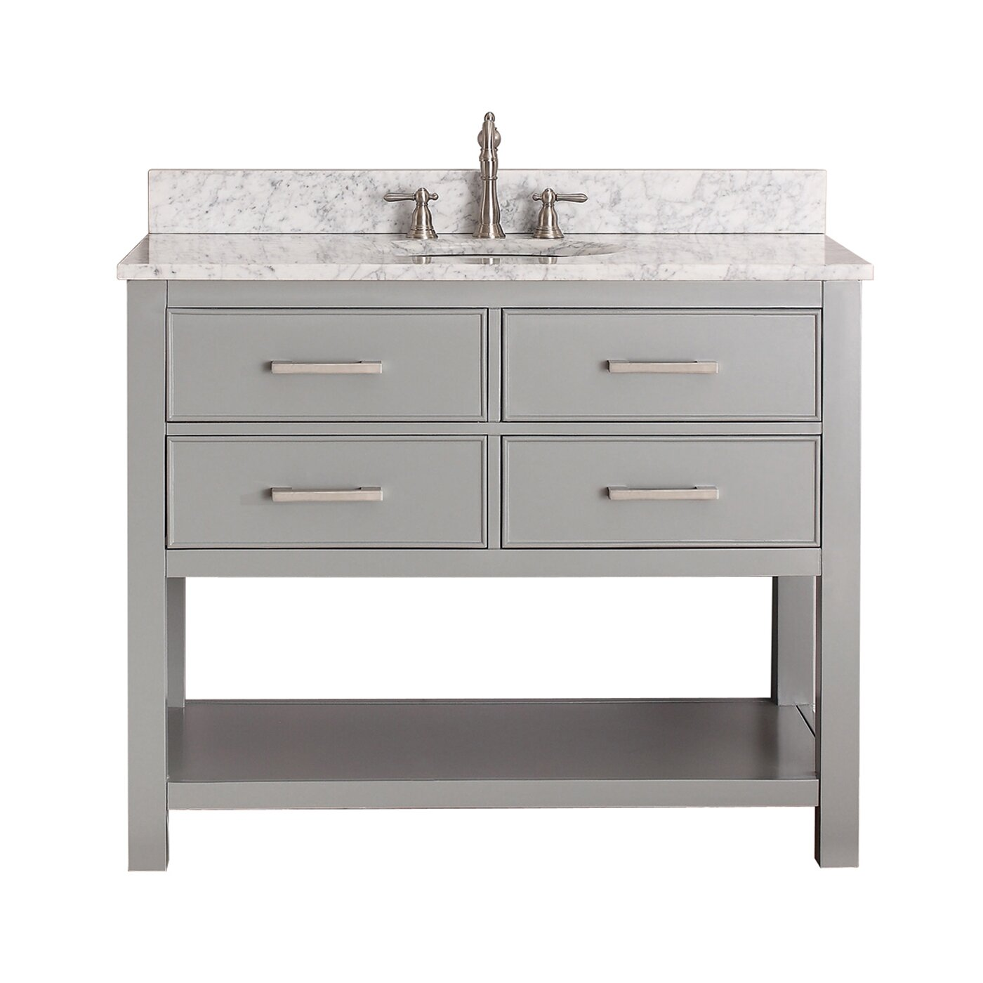 Lowes Bathroom Vanities in Stock | Vanities on Sale at Lowes | Vanity Lowes
