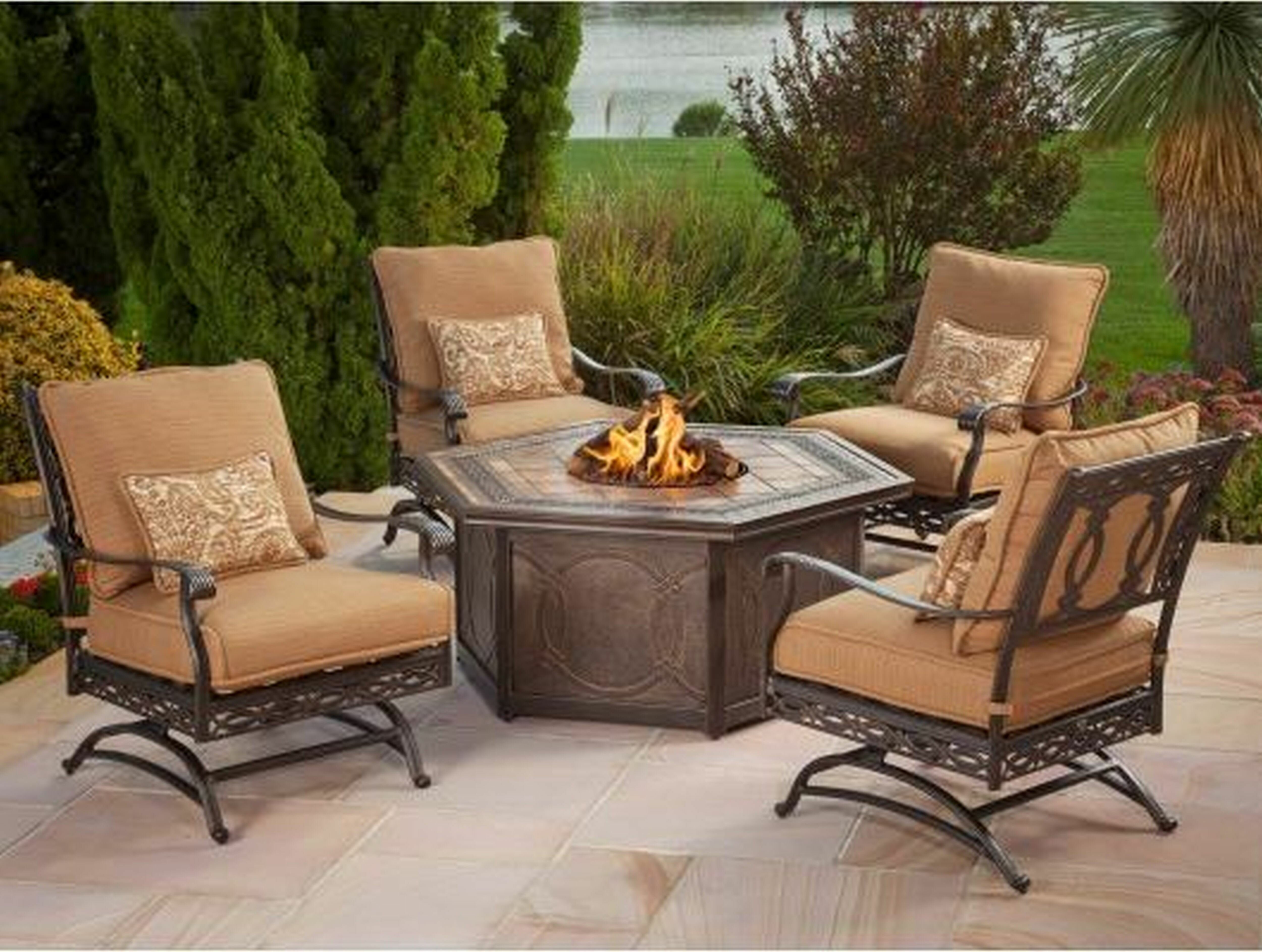 Lowes Chaise Lounge | Lowes Lounge Chairs | Bistro Patio Sets Lowes