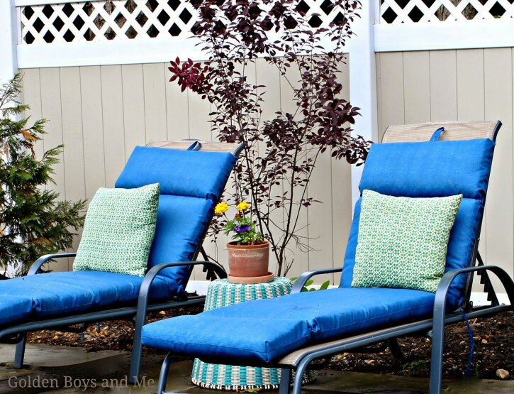 Lowes Chaise Lounge | Porch Rocking Chairs Lowes | Lawn Chairs Lowes