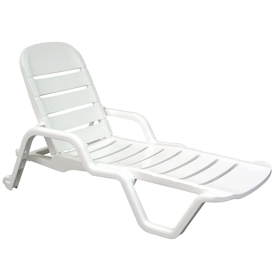Lowes Lawn Chairs | Lowes Porch Chairs | Lowes Lounge Chairs