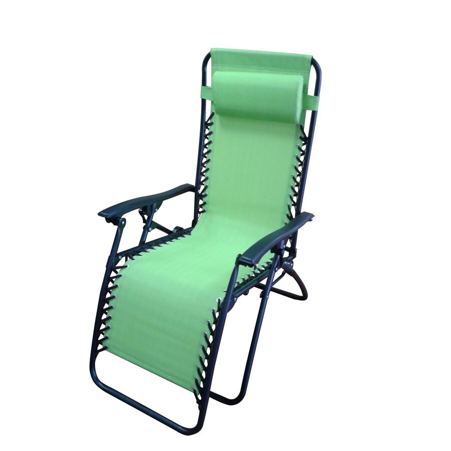 Lowes Lawn Furniture | Lowes Lounge Chairs | Lowes Rocking Chairs