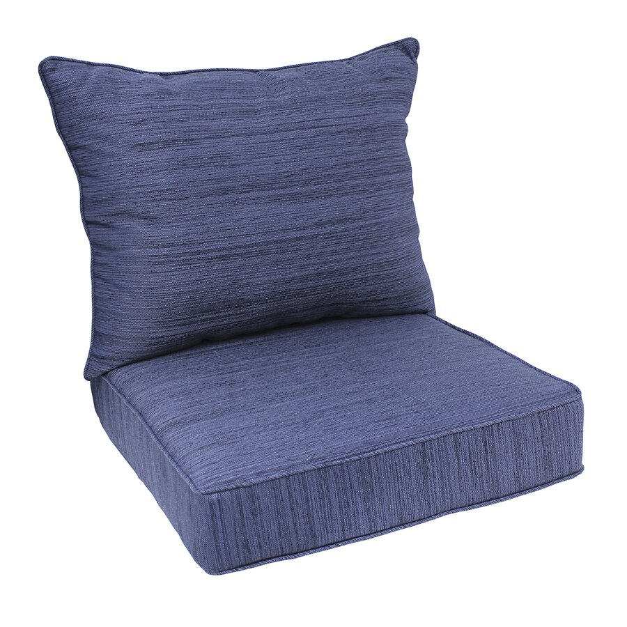 Lowes Lawn Furniture | Lowes Lounge Chairs | Patio Chairs at Lowes