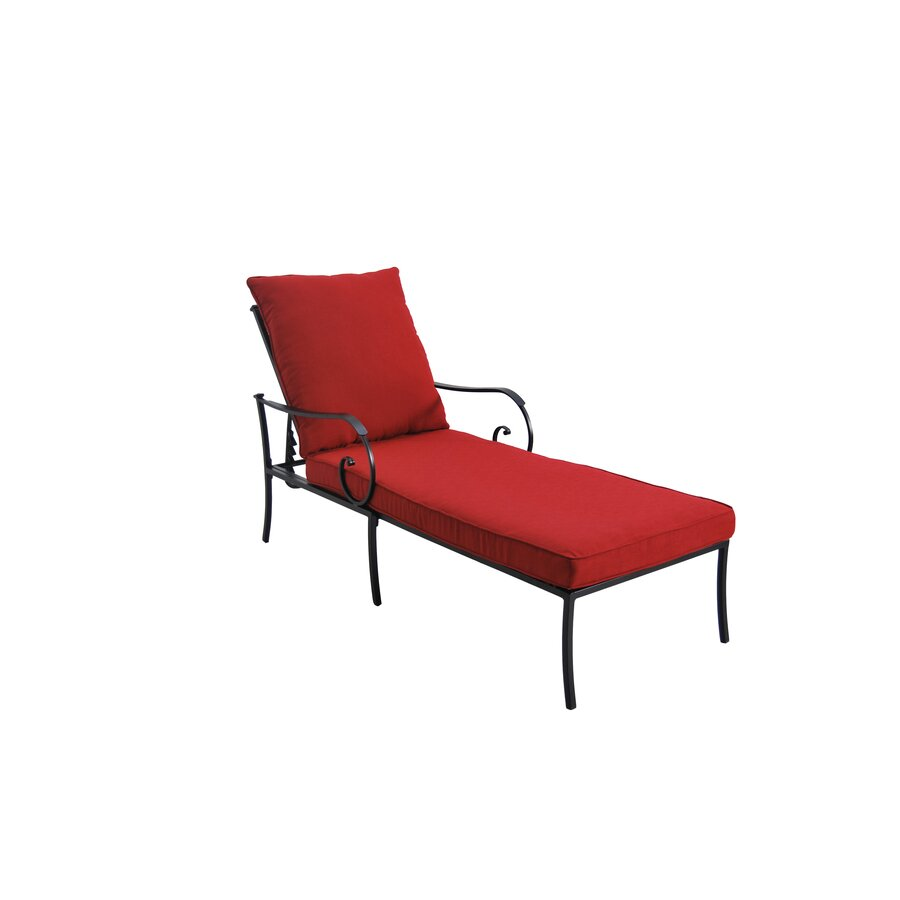 Lowes Lawn Furniture | Patio Furniture Lowes | Lowes Lounge Chairs