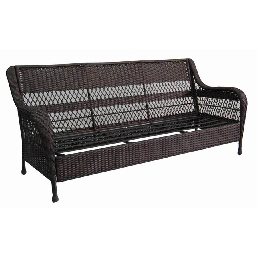 Lowes Lounge Chairs | Lowes Com Patio Furniture | Lowes Garden Chairs