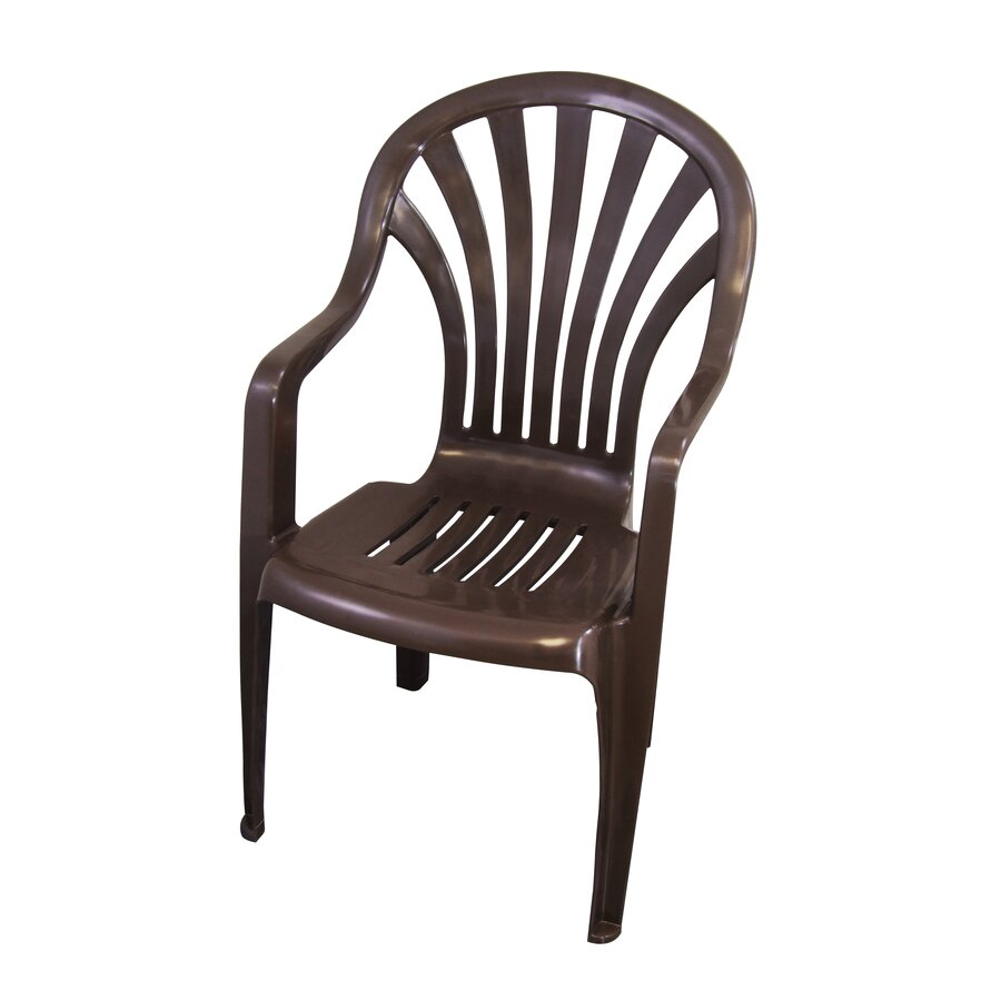 Lowes Lounge Chairs | Lowes Lounge Chairs | Lawn Furniture Lowes