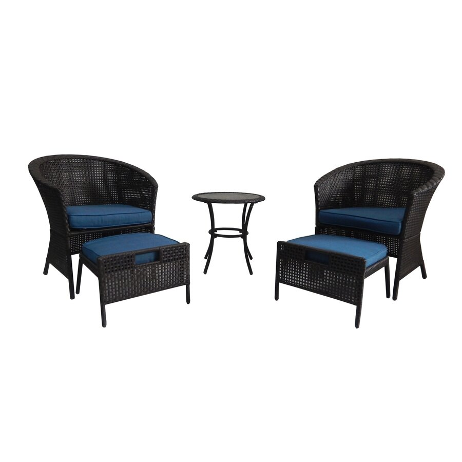 Lowes Lounge Chairs | Lowes Lounge Chairs | Loews Patio Furniture