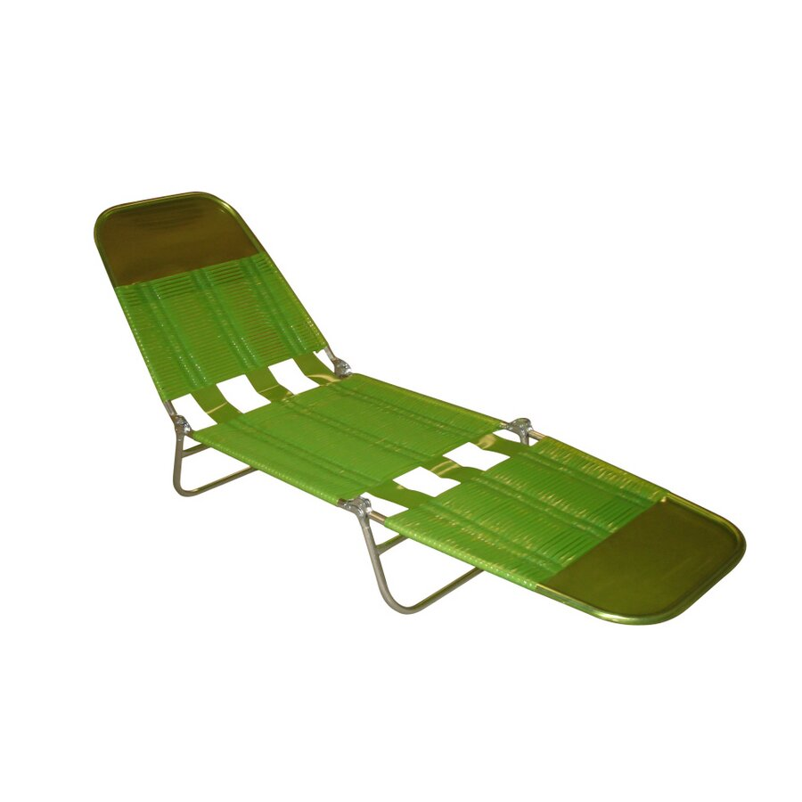 Lowes Lounge Chairs | Lowes Lounge Chairs | Lowes Wicker Furniture Sets
