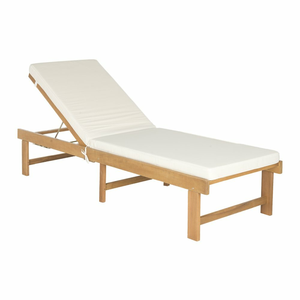 Lowes Lounge Chairs | Lowes Outdoor Lounge Chairs | Patio Furniture Lowes