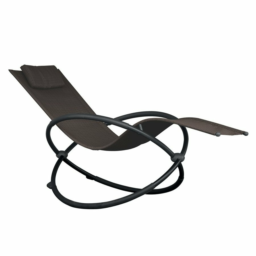 Exciting Lowes Lounge Chairs for Cozy Outdoor Chair Design Ideas: Lowes Lounge Chairs | Lowes Outdoor Lounge Chairs | Patio Furniture Lowes