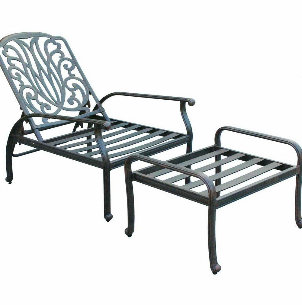 Lowes Lounge Chairs | Lowes Outside Chairs | Lowes Outside Furniture