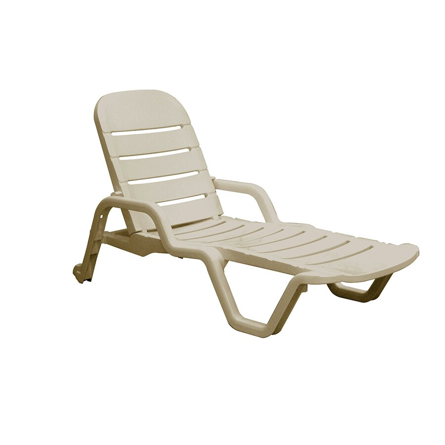 Lowes Lounge Chairs | Lowes Patio Clearance | Lawn Chairs At Lowes