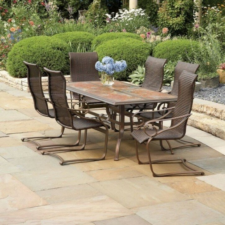 Lowes Lounge Chairs | Lowes Patio Furniture Clearance | Lowes Lawn Chairs