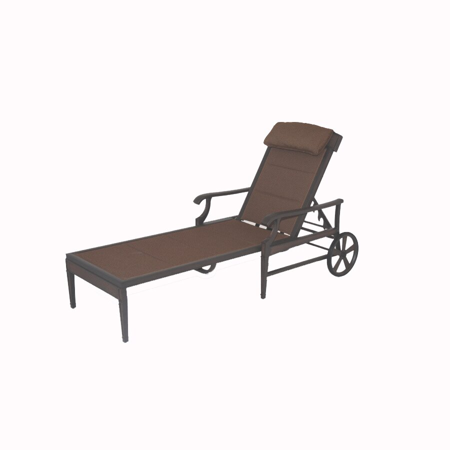 Lowes Lounge Chairs | Lowes Patio Furniture Clearance | Lowes Wrought Iron Patio Furniture