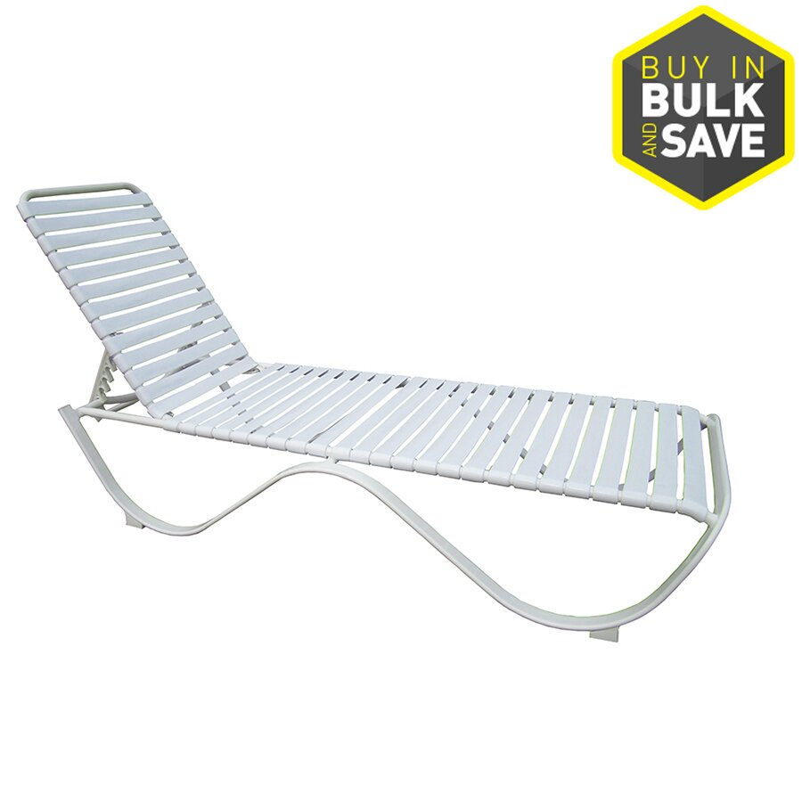 Lowes Lounge Chairs | Lowes Porch Furniture | Lowes Patio Furniture Clearance Sale