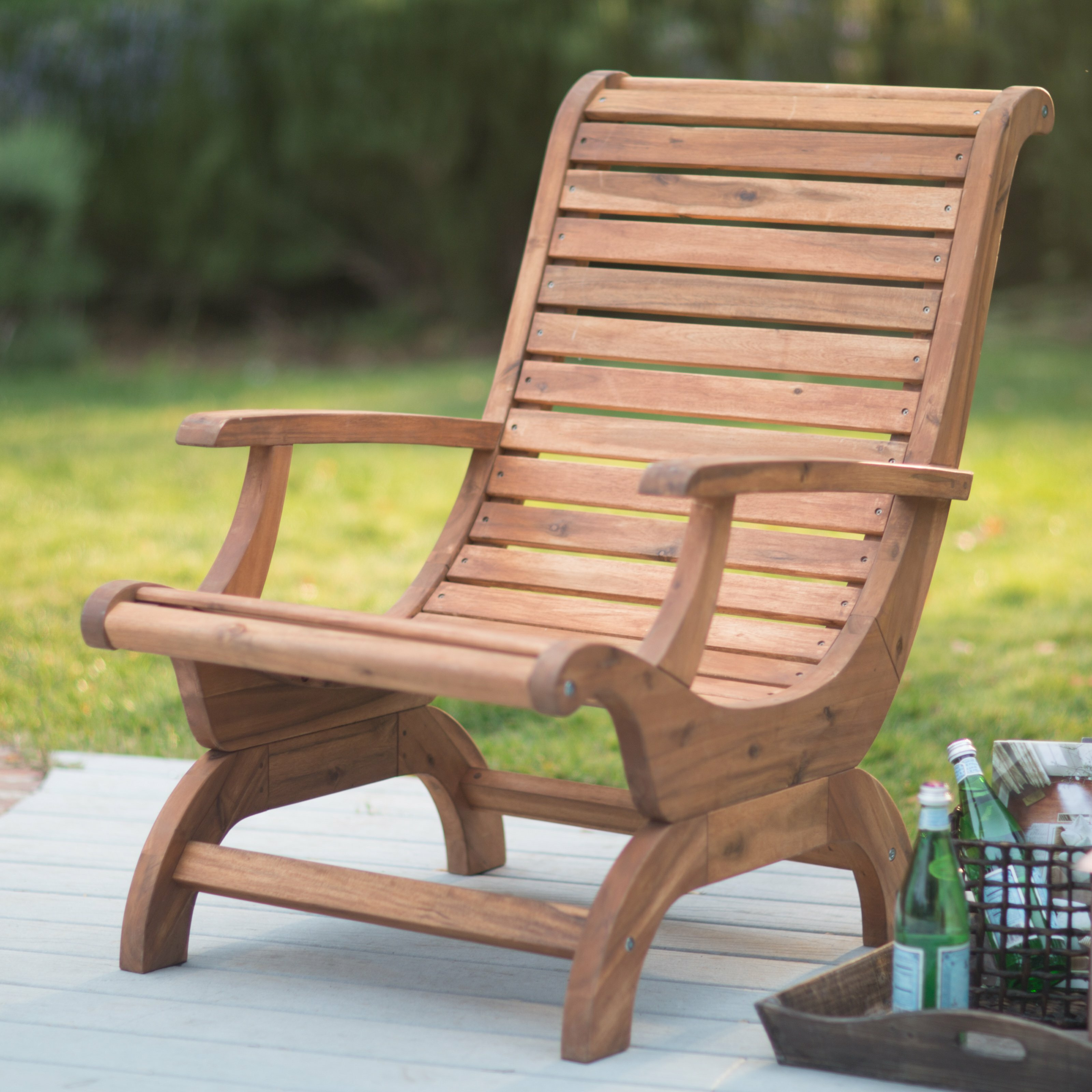 Lowes Lounge Chairs | Lowes Rockers | Patio Chairs Lowes