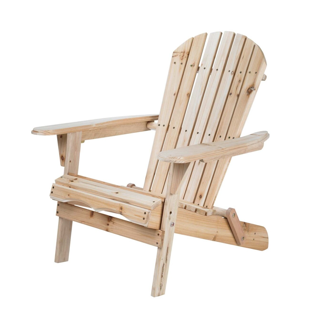 Lowes Lounge Chairs | Lowes Rocking Chairs | Lowes Lawn Chairs